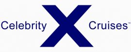 celebrity_cruises_logo